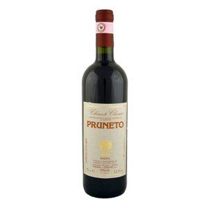 pruneto_chianti_classico