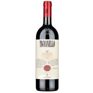 antinori_tignanello_toscana