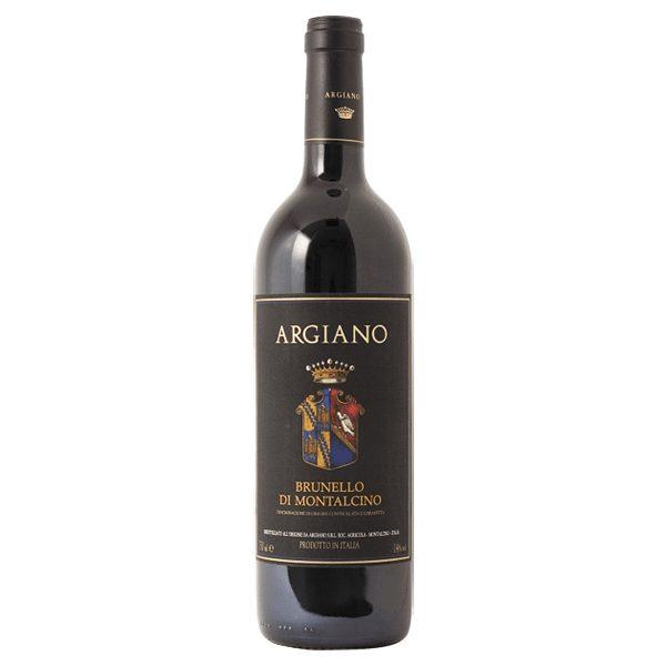 argiano_brunello_di_montalcino