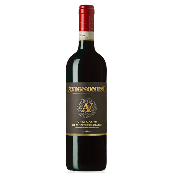 avignonesi-nobile-di-montepulciano