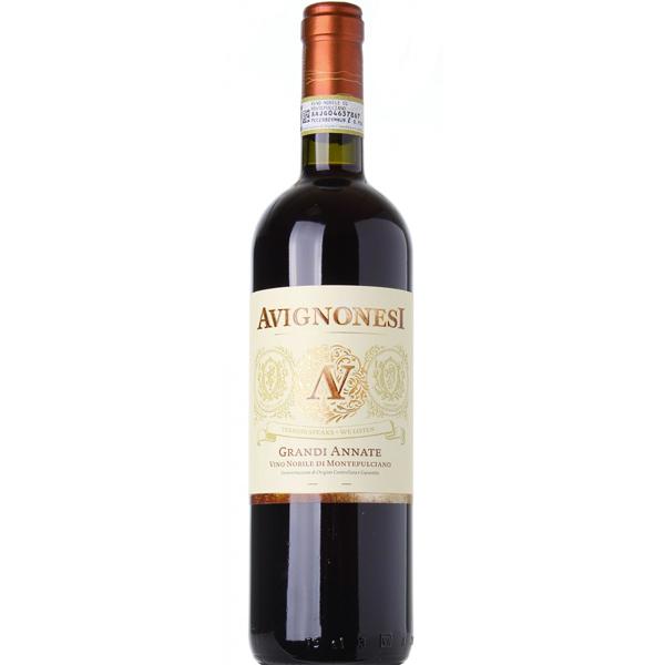 grandi-annate-vignonesi-nobile