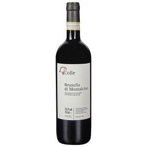 il_colle_brunello_di_montalcino