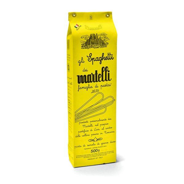 spaghetti_martelli