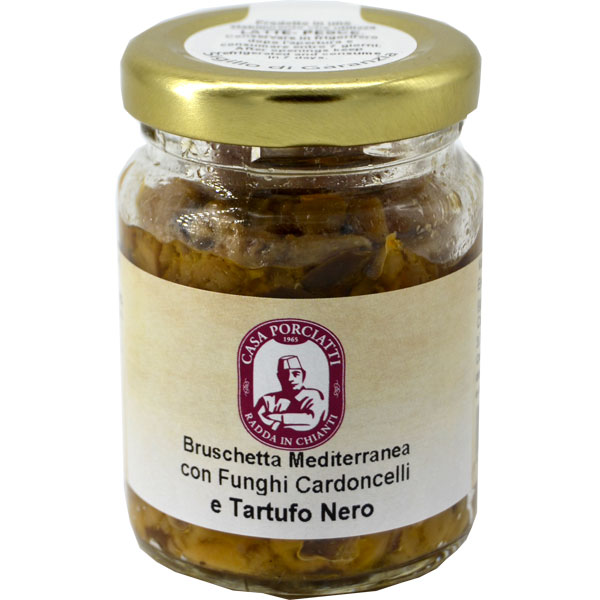 bruschetta-mediterranea-casa-porciatti