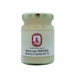burro-con-tartufo
