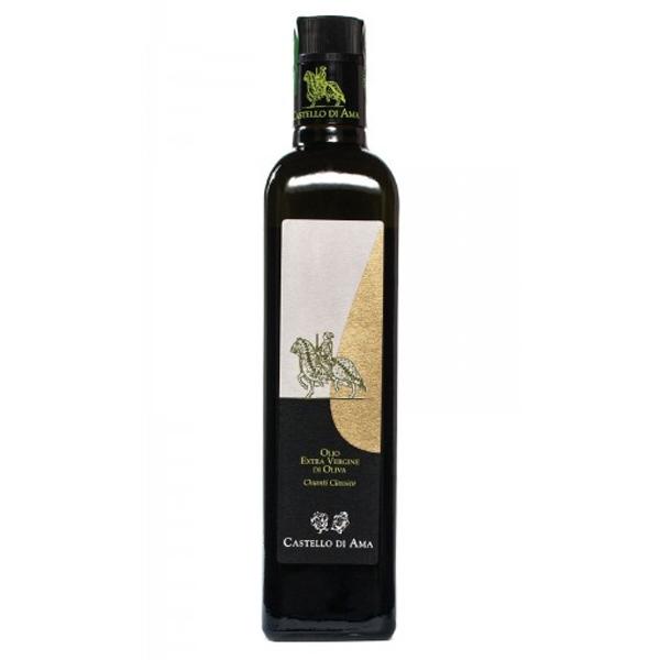 castello-di-ama-olio-extra-vergine-d'oliva
