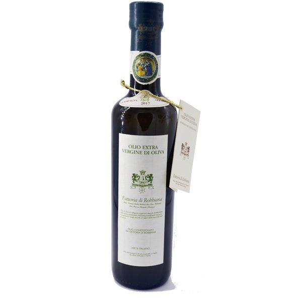 fattoria-di-robbiana-olio-500-ml