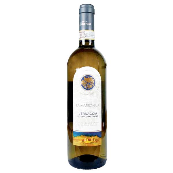 la-marronaia-vernaccia-di-san-gimignano