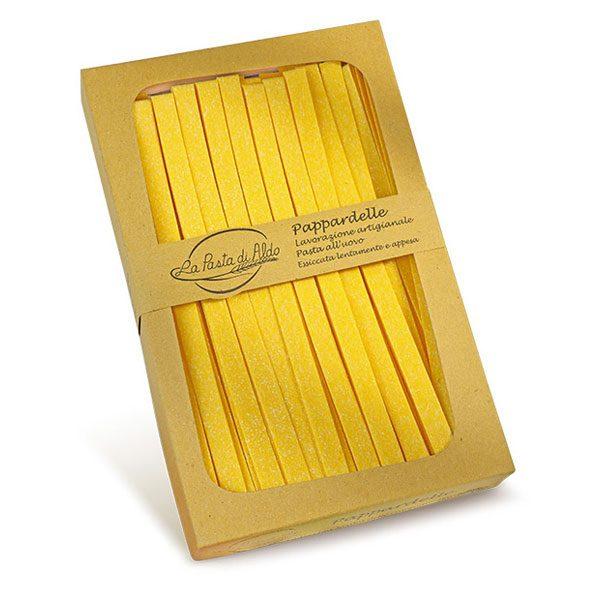 la-pasta-di-aldo-pappardelle