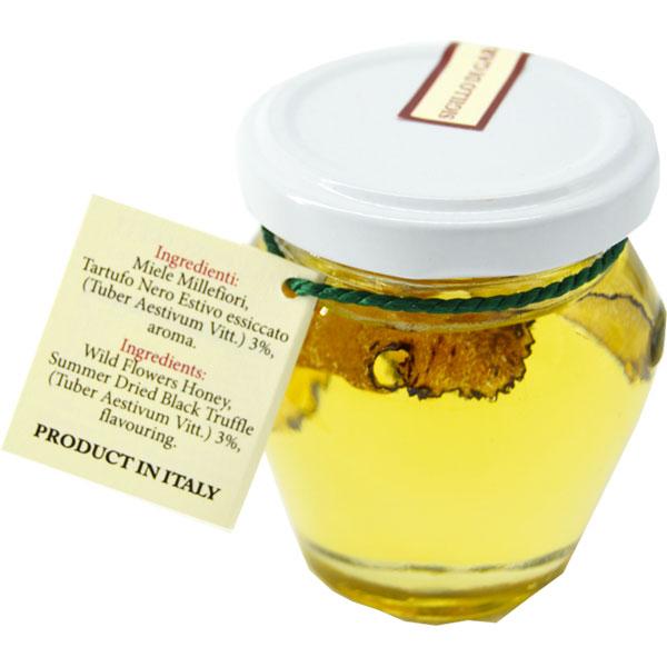 miele-al-tartufo-3