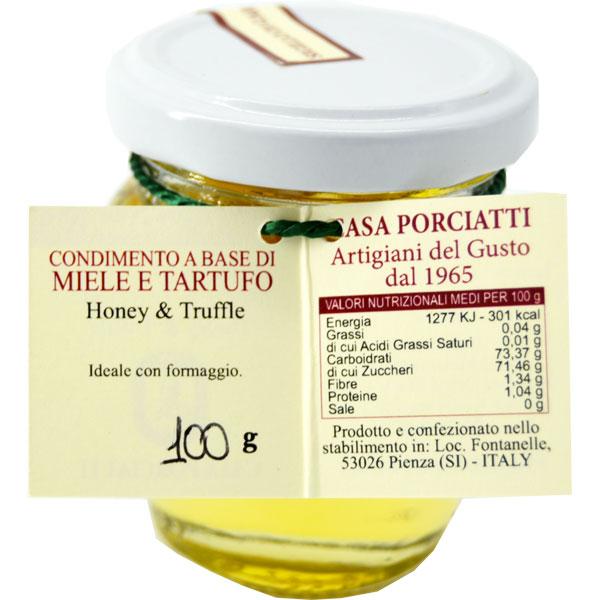 miele-al-tartufo-casa-porciatti-2