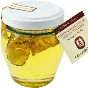miele-al-tartufo-casa-porciatti