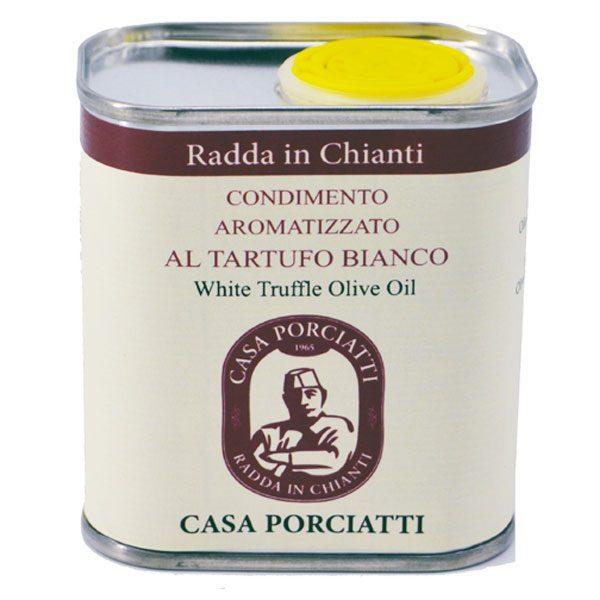 olio-al-tartufo-bianco-casa-porciatti