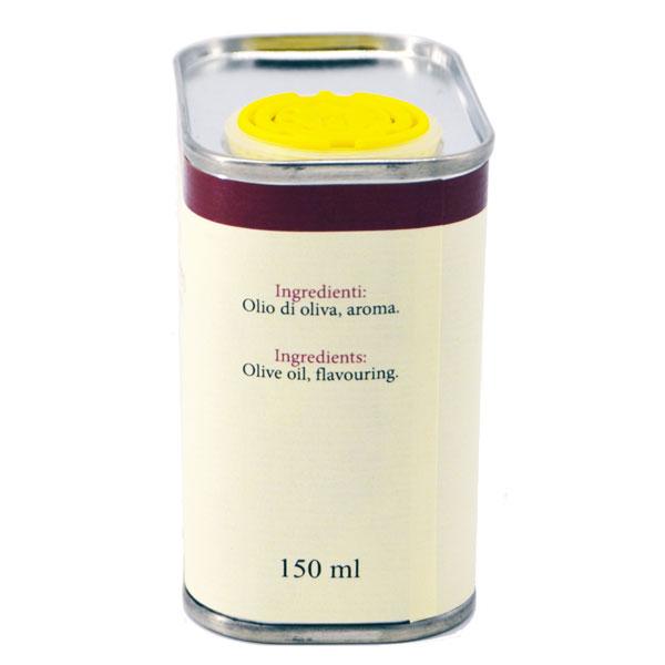 olio-al-tartufo-casa-porciatti2