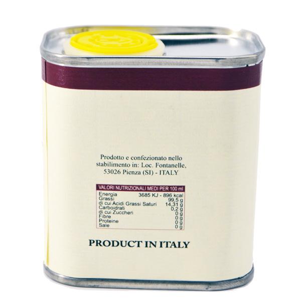 olio-aromatizzo-al-tartufo-porciatti3