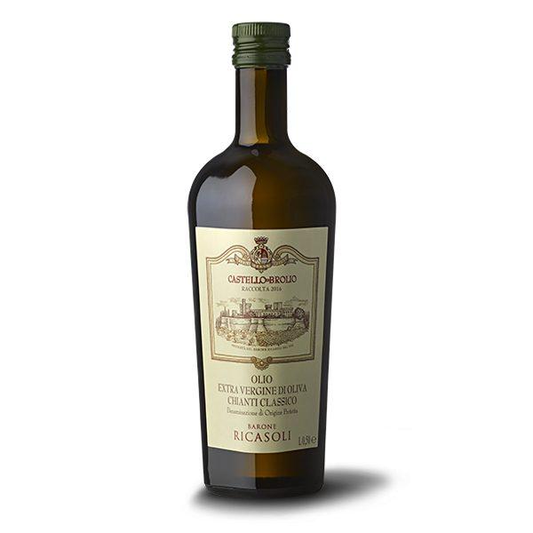 olio-extra-vergine-d'oliva-castello-di-brolio