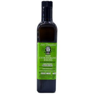 olio-extra-vergine-d'oliva-san-donatino