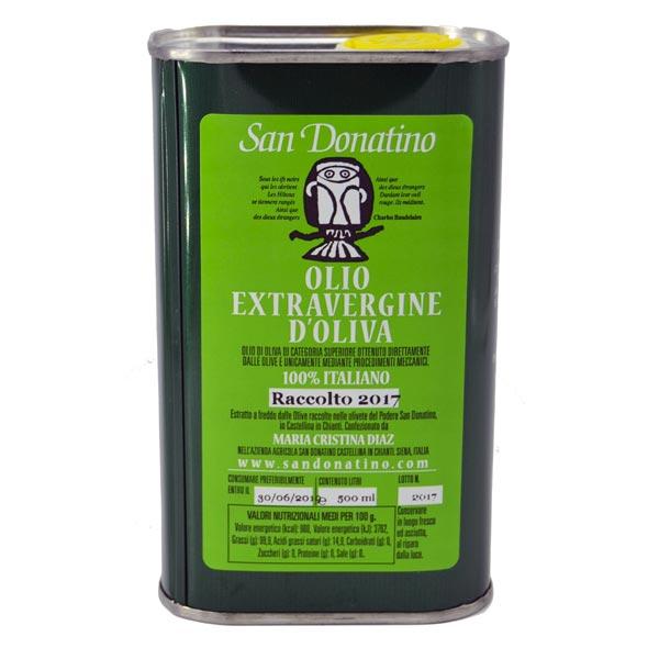 olio-san-donatino-lattina