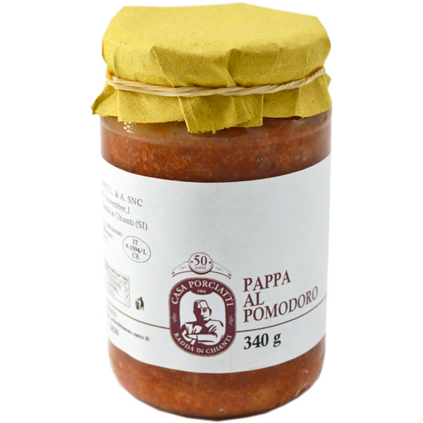 pappa-al-pomodoro-casa-porciatti