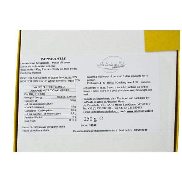 pappardelle-ingredienti-la-pasta-di-aldo