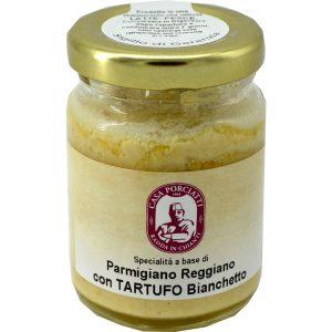 parmigiano-reggiano-con-tartufo-bianchetto