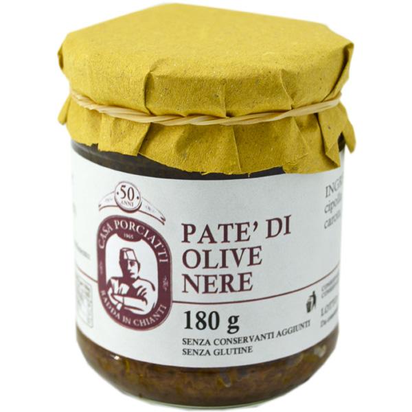 pate'-di-olive-nere-casa-porciatti