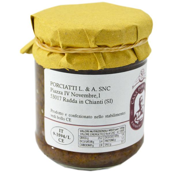 pate'-di-olive-nere-casa-porciatti2