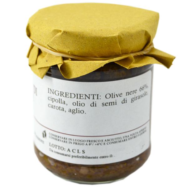 pate'-di-olive-nere-casa-porciatti3