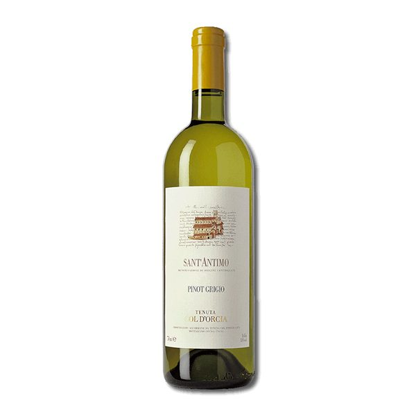 pinot-grigio-col-d'orcia