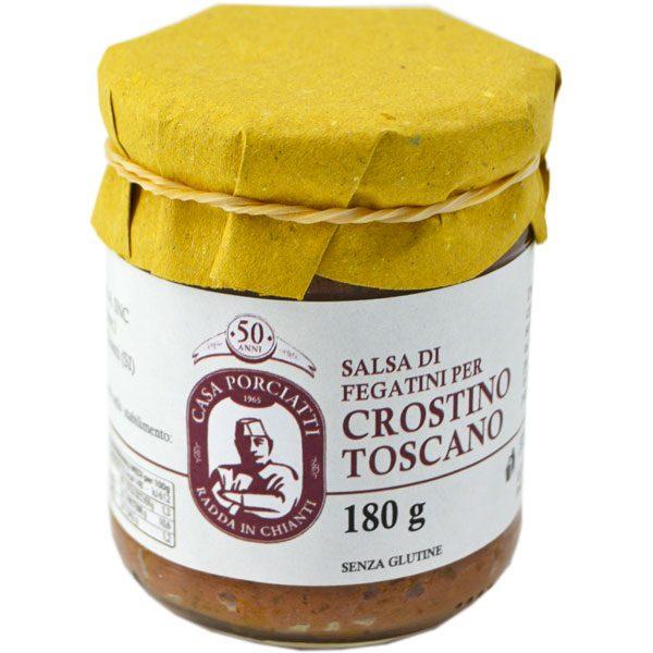 salsa-di-fegatini-per-crostino-toscano-casa-porciatti