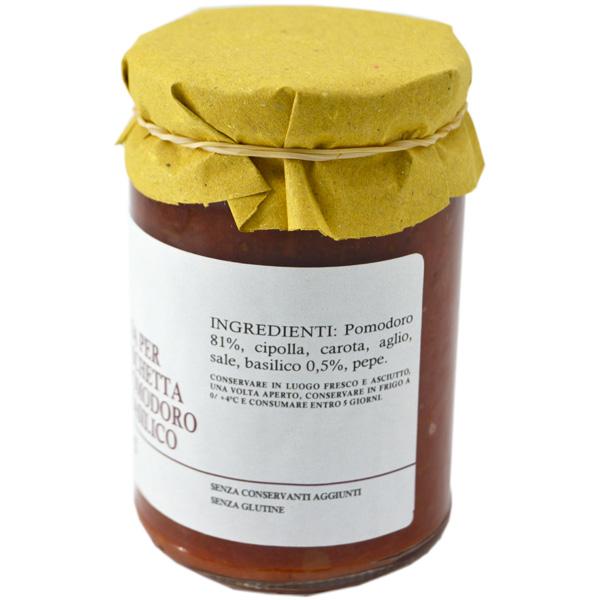 salsa-per-brischetta-di-pomodoro-al-basilico-casa-porciatti3