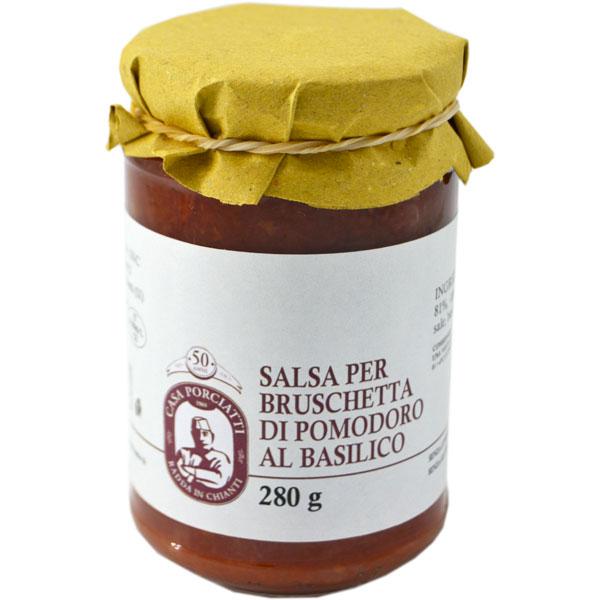 salsa-per-bruschetta-di-pomodo-al-basilico-casa-porciatti
