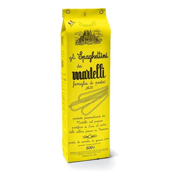 spaghettini-martelli
