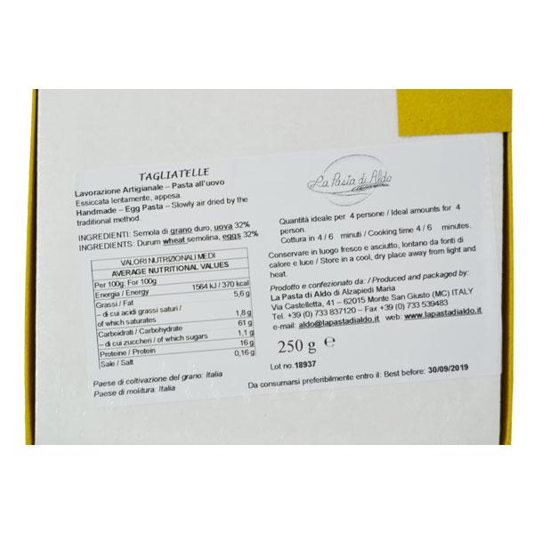tagliatelle-ingredienti-la-pasta-di-aldo
