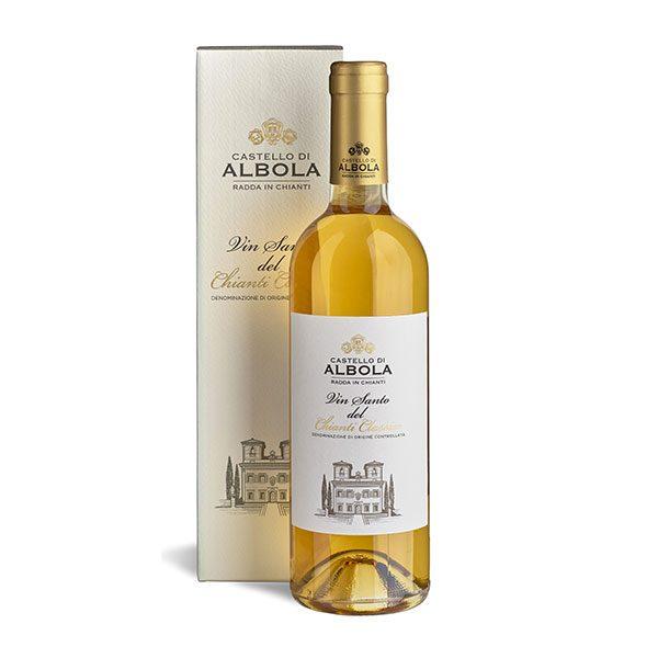 albola-vin-santo-del-chianti-classico