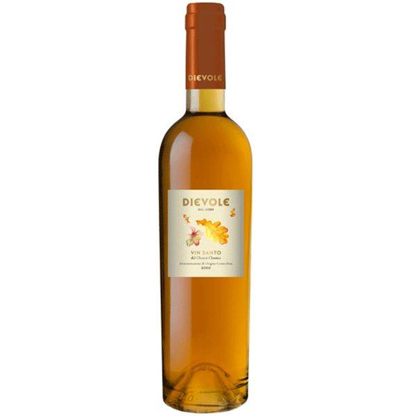 dievole-vin-santo-del-chianti-classico