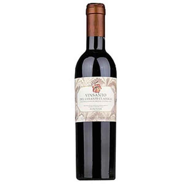 fontodi-vin-santo