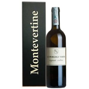 montevertine-grappa-di-pergole