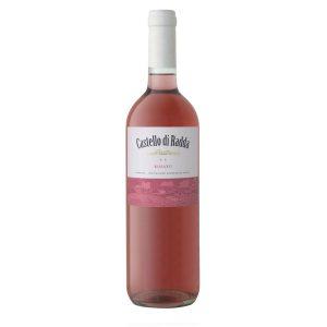 castello-di-radda-rosato