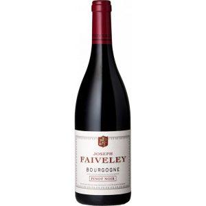 faiveley-bourgogne