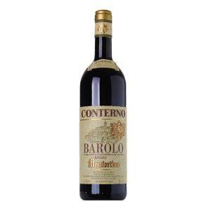 giacomo-conterno-monfortino-2013-barolo