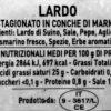 Ingredienti-lardo-(1)
