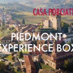 PIEDMONT-EXPERINECE-BOX