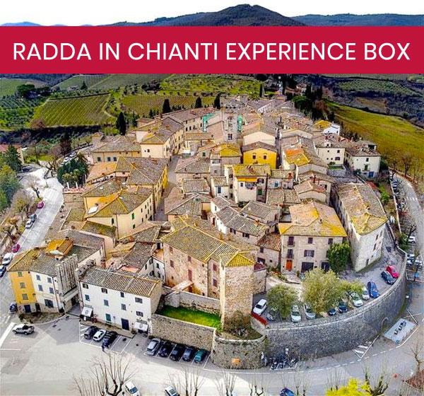 RADDA-IN-CHIANTI-EXPERIENCE-BOX