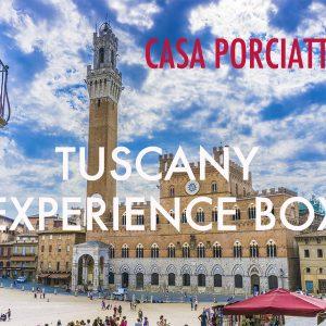 TUSCANY-EXPERIENCE-BOX
