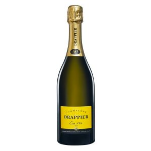 champagne-drappier-carte-d'or