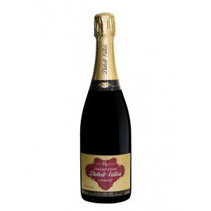 diebolt-vallois-champagne