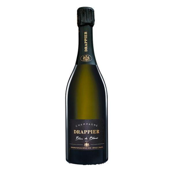 drappier-champagne-blanc-de-blanc