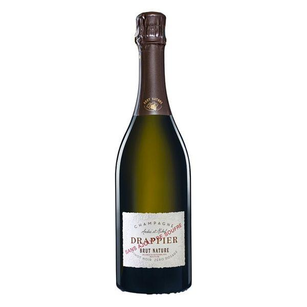drappier-champagne-sans-souffre