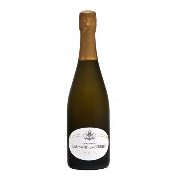 larmandier-bernier-champagne-latitude